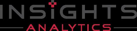insights analytics